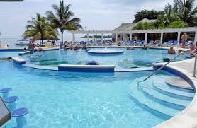 Jamaica Pool